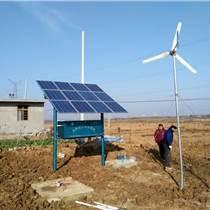 供應一體化污水處理設備,生活污水處理,風光互補污水處理設備