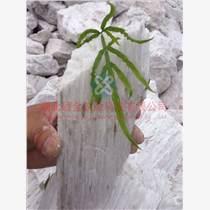 湖北硒金工廠生產銷售全水溶性硅酸鈣礦物肥 可溶性硅鈣肥 SiO2 49.8%