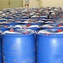 河南鄭州99.95%食品 工業甘油,丙三醇