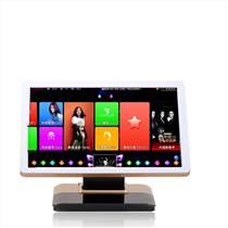 供應深圳佳音JY-神VII雙系統版點歌機KTV服務器單機版通用點歌系統