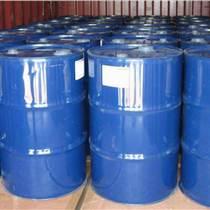 代理德國漢堡非離子表面活性劑親油性乳化劑NP-4