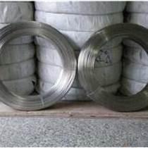 銷售1J51、1J52軟磁合金帶材 坡莫合金線材