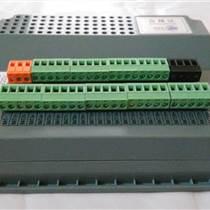 賽維源SWY-BU01電池巡檢儀