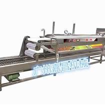 供應廠家直銷2017新款高效節能紅薯粉皮機河粉生產機