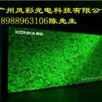 进口晶元芯片P3高清led显示屏出厂价格