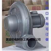 廠家直銷全風TB-150-5透浦式鼓風機3.7KW焚化爐助燃鼓風機