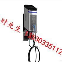 浙江价格小车充电桩\华易能科技