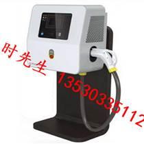 【浙江】新能源充电桩生产厂家直销充电桩
