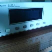 高价收购二手仪器设备 1511335302