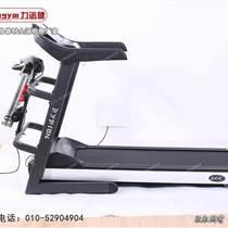 厂家低价租售跑步机健身器材租赁