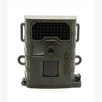 紅外監控相機SG-680 夜鷹1200萬像素 32MB內存