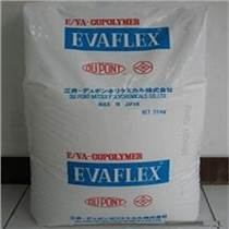 EVA150日本三井EVA150热熔级EVA150粘接剂EVA150