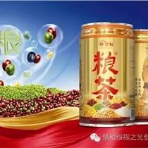 望松糧茶 五谷雜糧浸提液