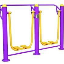 江门市给力体育器厂家直销小区户外健身器材健身设施