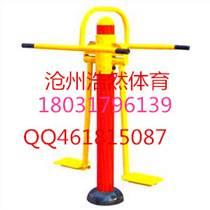 雙人蕩板價格供應萍鄉健身鍛煉雙人蕩板廠家