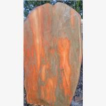 南陽天然景觀石頭供應  獨特的造型使人產生很多聯想