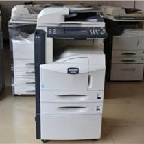 北京通州復印機租賃公司 彩色打印機出租一體機