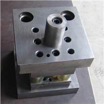 上海連續五金沖壓模具 夾具拉伸模具 連續沖壓模具加工