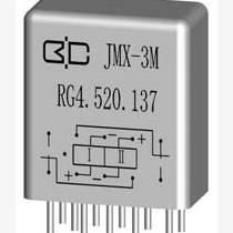 JZC-200MY JZC-1M JZC-1MA KJZC-30M 繼電器