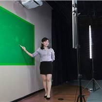 天創華視高清錄播系統,廣播級錄播教室搭建