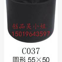 上海沙發腳 圓形55x50沙發腳配件熱門產品 不銹鋼沙發腳五金配件