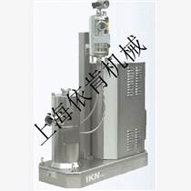 NMC三元锂电池浆料分散机 LNO正极材料分散机 LCO电池浆料分散机
