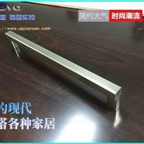 东莞佳源五金铝合金型材定制加工