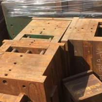 平湖收購二手模具觀瀾廢舊模具回收