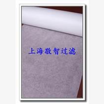 磨床用滤纸 磨床切削液过滤纸 机床过滤纸