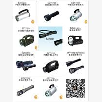 西安智源微BJQ3300多功能信号灯