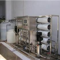 全自動一體化凈水器 農村飲用水設備 江河湖水凈化器