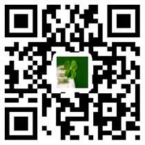 温州男科医院咨询_温州五马医院男科