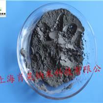 納米錳粉、高純錳粉、超細錳粉、微米錳粉