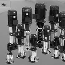 南京賽萊默價格進口水泵配件