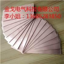 銅鋁連接處銅鋁復合板 銅鋁復合板帶 銅鋁復合材