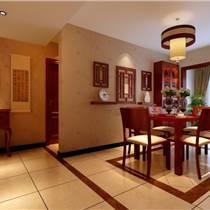 小蜗置家厨房配色与厨房整装定制