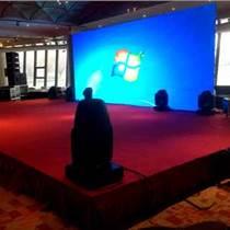 上海活动舞台搭建公司_上海佳宗,团队专业