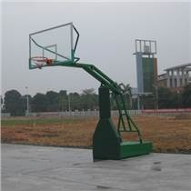 广东篮球架厂家安装种类
