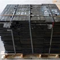 恒創 8+6堆焊復合鋼板 堆焊復合耐磨板 耐磨板生產廠家