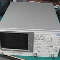 深圳二手通訊測試儀器進口代理