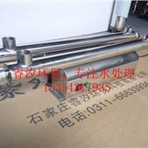 浙江紫外线RXUV-75水处理设备