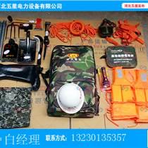 防汛救援_森林防火_组合工具包,多种工具可选,厂家定制/批发/直销