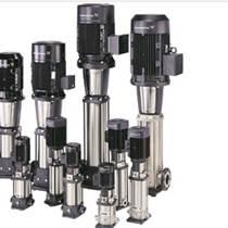 grundfos水泵叶轮,grundfos水泵轴承1