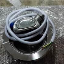 廠家直銷不銹鋼活接帶燈視鏡