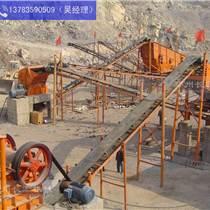 許昌小型巖石制砂機廠家 高細度巖石制砂機