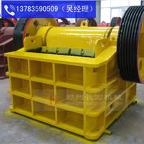 紅河優質碎石生產機械廠 小型碎石生產機械
