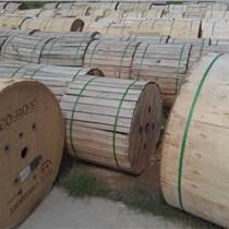 廣西河池市高價回收匯玨分光器回收烽火12芯光纜