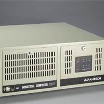 研華工控機 原裝機 研華代理  工控機IPC-610L