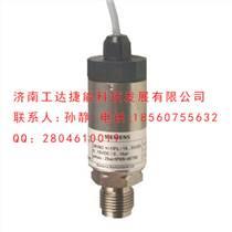 QBE3100-D1.6,西門子壓差傳感器