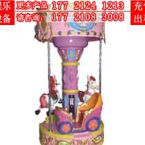上海戶外兒童娛樂設備租賃旋轉木馬租賃,兒童挖掘機租賃